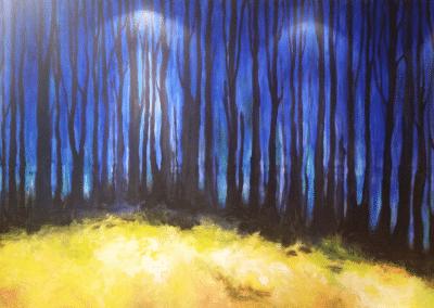 Bäume 4