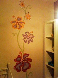 Kinderzimmer Goldbach 2