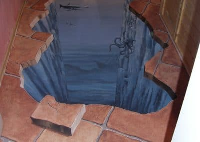 Sauna Röllbach 4