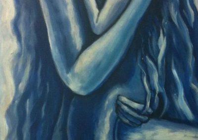 Serie Meerjungfrauen 12