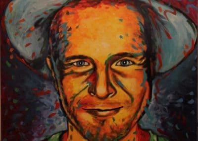 Portraits 11