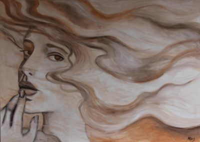 Serie Meerjungfrauen 5